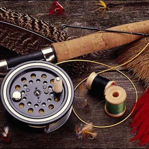 Охотничьи и рыболовные магазины Большого Нагаткино