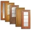Двери, дверные блоки в Большом Нагаткино