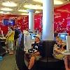 Интернет-кафе в Большом Нагаткино