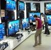 Магазины электроники в Большом Нагаткино