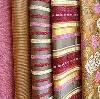 Магазины ткани в Большом Нагаткино