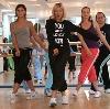 Школы танцев в Большом Нагаткино