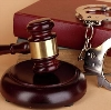 Суды в Большом Нагаткино
