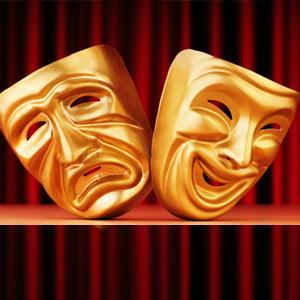 Театры Большого Нагаткино