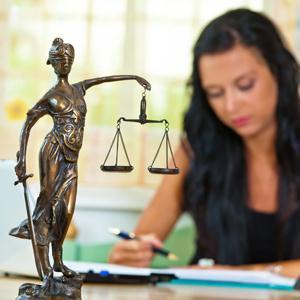 Юристы Большого Нагаткино