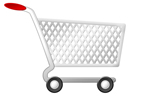 Окна СОК - иконка «продажа» в Большом Нагаткино